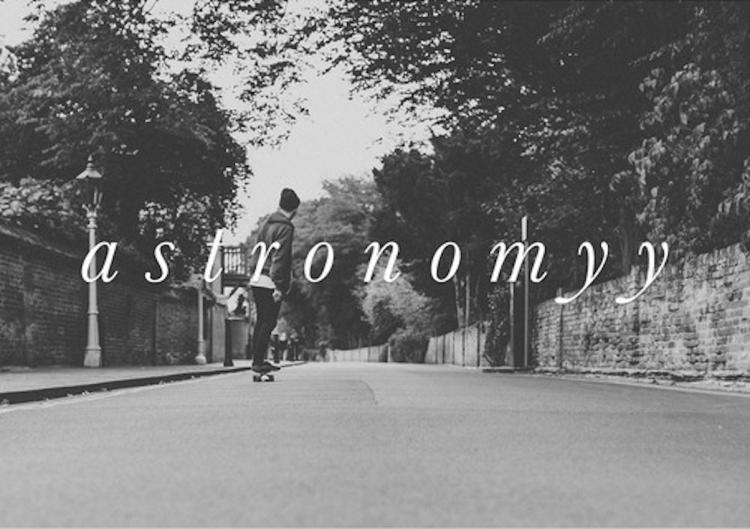 astronomyy-skateboarding