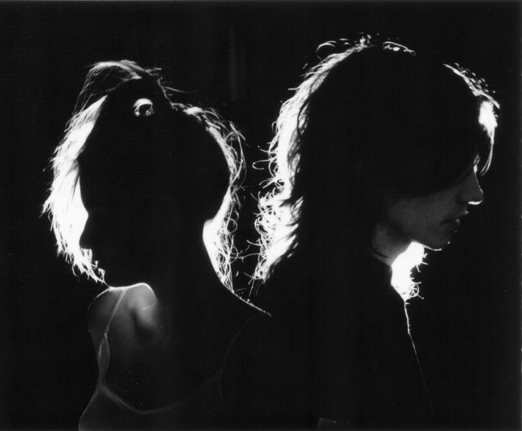 GEMS silhouette