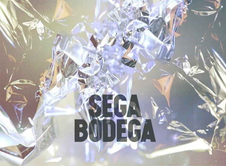 Sega, Modern, Dynasty, Artwork, Bodega